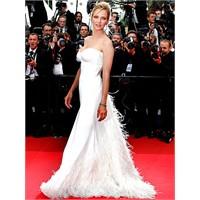 Cannes Bir Klasiktir.