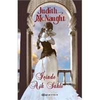 Judith Mcnaught - İçinde Aşk Saklı
