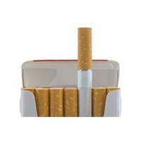 Dikkat!sigara İçmeyeni De Öldürüyor...