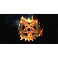 Pentagram'ın Yeni Albümü Cuma Günü Piyasada!