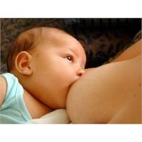Anne Sütünün Kalite Ve Miktarı Nasıl Arttırılır?