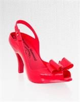 2009 Yazlık Ayakkabılar