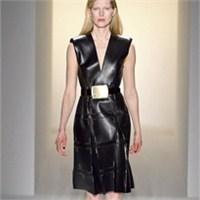Calvin Klein 2013 Sonbahar Kış Koleksiyonu