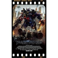 Transformers 3: Yeni Çöp Mü, Eğlence Sineması Mı?
