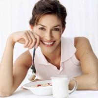 Kilo Kontrolünde Sabah Kahvaltısının Önemi