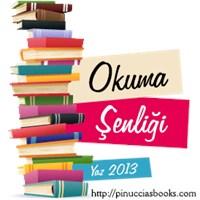 Okuma Şenliği