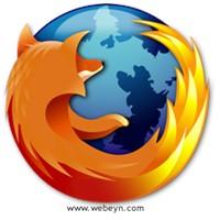 Firefox'un Final Sürümü 21 Haziran'da Geliyor!