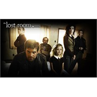 The Lost Room - Kayıp Oda