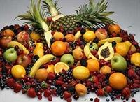Kabızlığı Lifli Gıdalarla Dize Getirin