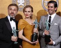 2010 Sag Ödülleri