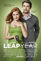 Aşka Yolculuk (2010) -leap Year-