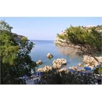 Rodos'ta Görülmesi Gereken 10 Yer