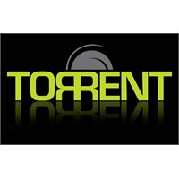 Torrent İle Download Neden Suçtur?