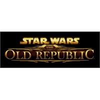 Star Wars The Old Republic Televizyon Reklamı