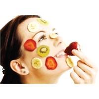 Cildinizde Mucizeler Yaratan 6 Meyve