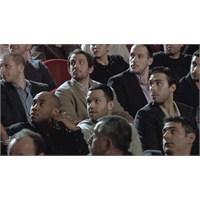 ' Anadolu Efes ' E Gizli Kamera Süprizi ' !!!