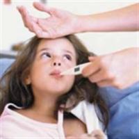 Dünyada 5000000 Kişi Gripden Ölüyor!
