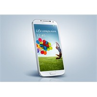 Avea Samsung Galaxy S4 Kampanyası Ve Samsung Galax