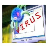 Bu Virüsleri Hiç Duymuş Muydunuz?