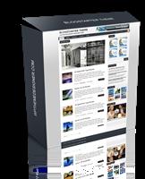 Wordpress Blogstarter Teması Türkçe
