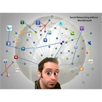 Sosyal Medya Bizi Bizden İyi Tanıyor!