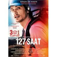 Bir Film: 127 Saat