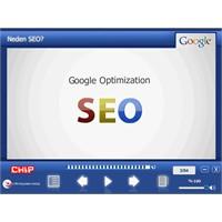 Google Seo Eğitim Seti