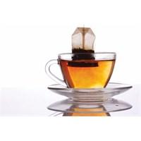 Poşet Bitki Çayları Ne Kadar Sağlıklı ?