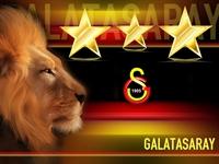 Galatasaray 2007-2008 Şampiyonluk Öyküsü