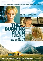 The Burning Plain (aşk Ateşi) (2008)
