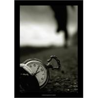 Zaman Ne Zaman İsterse O Zaman