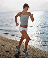 Metabolizma Hızlandırma Ve Kilo Verme Yolları