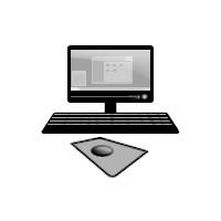 Bilgisayarınızı En İyi Performans İçin Ayarlayın!
