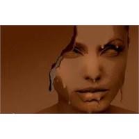Doktorum Programı-  Çikolatalı Yüz Maskesi