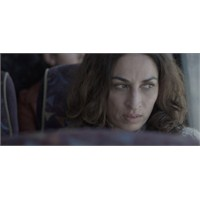 Ankara Engelsiz Filmler Festivali Ödül Töreni
