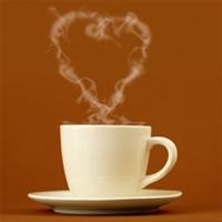 Kahve Keyfi Diyeti Bozar Mı ?