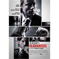 Headhunters – Kafa Avcıları