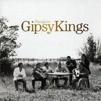 No Volvere-gipsy Kings