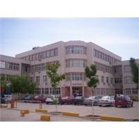 İşletme Fakültesinin Yeni Öğrencilerine Şakası