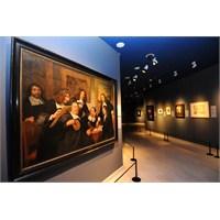 S S M Müzeler Haftasını Gençlerle Kutlayacak