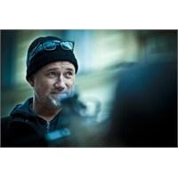 Video Klip Estetiğinin Ustası: David Fincher
