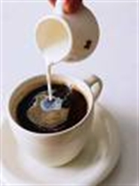 Kafein Deposu Kahvenin Faydaları