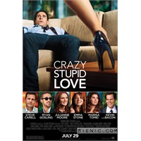 Çılgın, Aptal, Aşık / Crazy, Stupid, Love