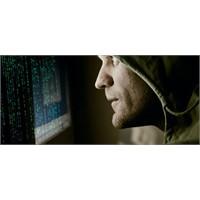 Hack'lemek Neden Bir İhtiyaç