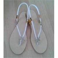 Shoetek Sandalet