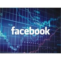 Sosyal Medya Balonu Patladı