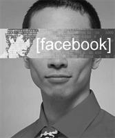 Facebookta Profilin Yok Mu Yoksa?