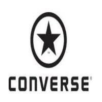 Converse Kışlık Bot Modelleri