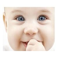 Bebeklerde Göz Çapaklanması ve Yapılacaklar