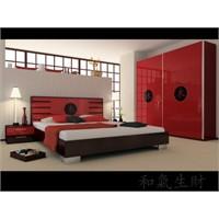 Yatak Odası Gardrop Modelleri
